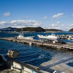 Ishinomaki 18 hotels