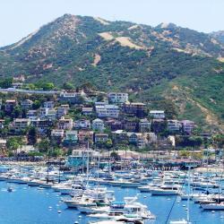 The 10 Best Santa Catalina Island Hotels Top Cities Booking Com