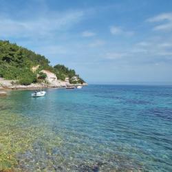 Babina 3 beach hotels