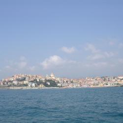 Santo Stefano al Mare 65 hotel
