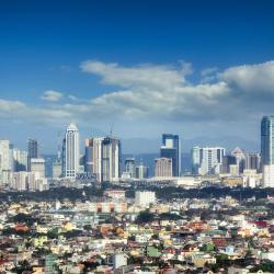 Quezon City 5 hotels