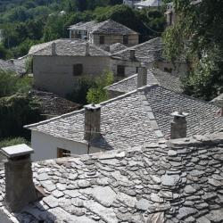 Mileai 4 guest houses