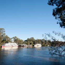 Murray Bridge 19 hotels