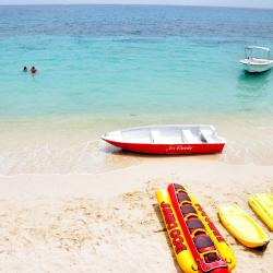 Playa Blanca 36 hoteles
