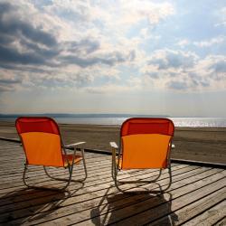 Wasaga Beach 36 hotéis