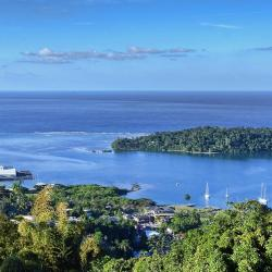Port Antonio 41 vacation rentals