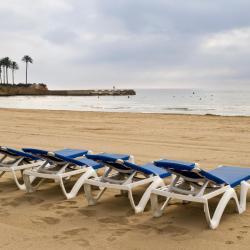 Puerto de Sagunto 63 hotels