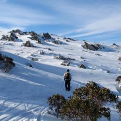 Thredbo 122 hotels