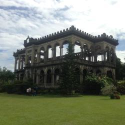 Bacolod 151 hotels