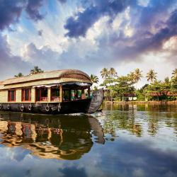 Mararikulam 129 hotels