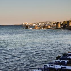 Chios 56 hotels