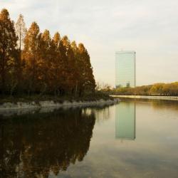 Izumiotsu 5 hotels