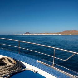 Puerto Calero 125 hoteles
