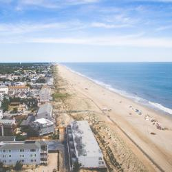 Dewey Beach 29 hotels