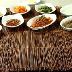 Gwangju 90 hotéis