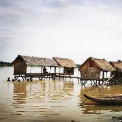 Battambang 7 B&Bs