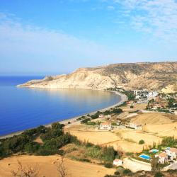 Pissouri 103 hotels