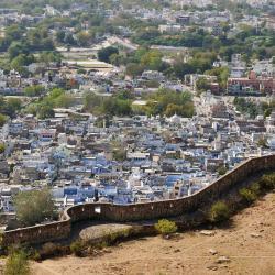 Chittorgarh 49 hôtels
