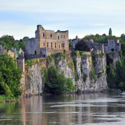 Chepstow 21 hotels