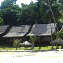 Nongsa 3 spa hotels