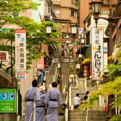 渋川市 ホテル31軒