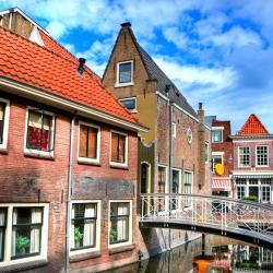Steenwijk 4 hotels