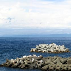 Oshima 21 hoteles