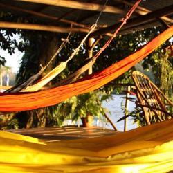 Chichicastenango 4 hotels
