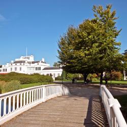 Soest 15 hotels