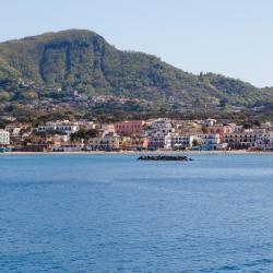Casamicciola Terme 13 hotels