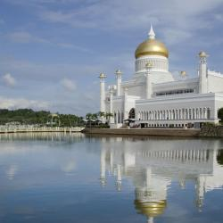 Bandar Seri Begawan 49 hôtels