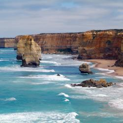 Port Campbell 45 hotels