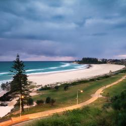 Tweed Heads 40 hotels