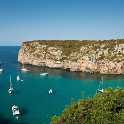 Punta Prima 3 pet-friendly hotels