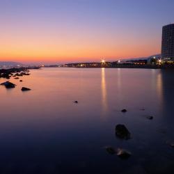 Marina di Carrara 66 hotel