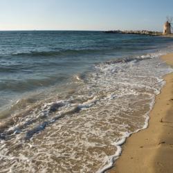 Marinella di Selinunte 111 hotels