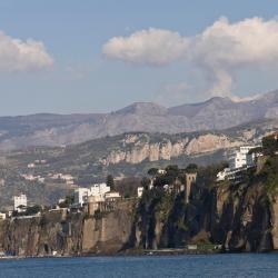 Sant'Agata sui Due Golfi 113 hoteluri