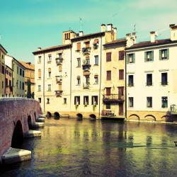Quinto di Treviso 10 hotéis