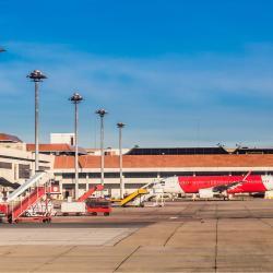 Ban Don Muang 19 hotels