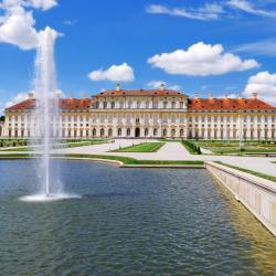 Oberschleißheim 6 Hotels