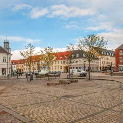 Ringsted 10 hotels