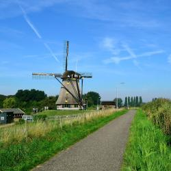 Aalsmeer 14 hoteles