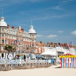Weymouth 404 hotels