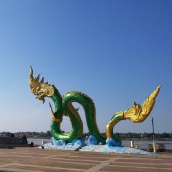 Nong Khai 54 hotels
