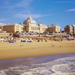 Scheveningen 26 pet-friendly hotels