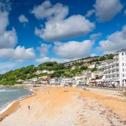 Ventnor 105 hotels