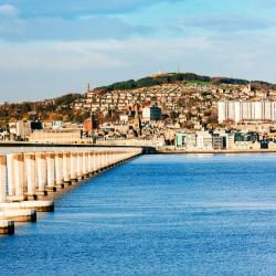 Dundee 6 Boutique Hotels