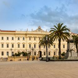 Sassari 58 self catering properties