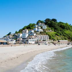 Looe 181 vacation rentals