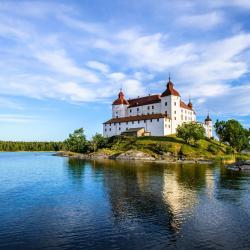 Lidköping 16 hotels